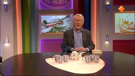 Max Tv Wijzer - Erica Terpstra