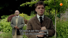 Downton Abbey - Downton Abbey
