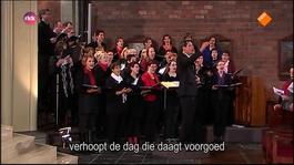 Eucharistieviering - St. Willibrorduskerk Te Bodegraven