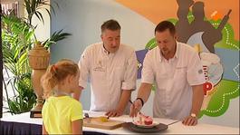 Cupcakecup - Bergen Op Zoom