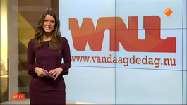 Goedemorgen Nederland - Vandaag De Dag
