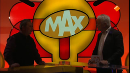 Max Geheugentrainer - Max Geheugentrainer