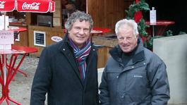 Nederland Zingt Op Zondag - Nederland Zingt Op Eerste Kerstdag