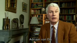 Het Geheime Boek Van... - Het Geheime Boek Van Adriaan Van Dis - Het Geheime Boek Van...