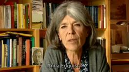 Het Geheime Boek Van... - Het Geheime Boek Van Anna Enquist - Het Geheime Boek Van...