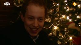 Het Gevoel Van De Kerst - Het Gevoel Van Kerst