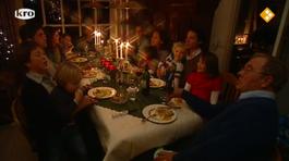 Het Gevoel Van De Kerst - Het Gevoel Van Kerst - Afl. 3