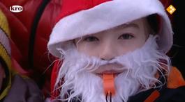 Het Gevoel Van De Kerst - Het Gevoel Van Kerst - Afl. 4
