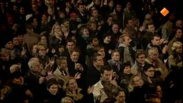 Mo Doc - Deradicalisering In Nederland