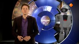 Labyrint Tv - Toekomst Van De Wetenschap