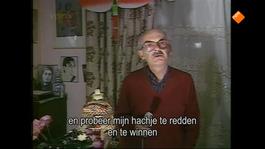 Dode Dichters Almanak - Boelat Okoedzjava