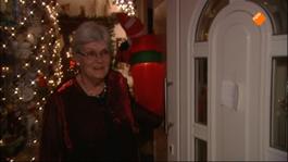 Het Gevoel Van De Kerst - De Schoonheid Van Kitsch.