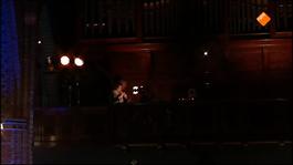 Eucharistieviering - Kerstnachtmis