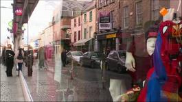 Eucharistieviering - Ierland