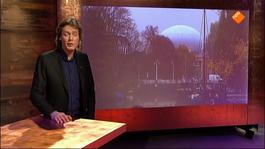 Kunststof Tv - Cultureel Jaaroverzicht 2013