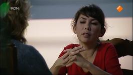 Het Vermoeden - Mei Li Vos