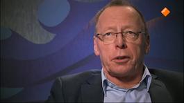 De Nachtzoen Willem Schoonen