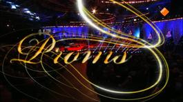 Max Proms - Max Proms 2013 - Deel Ii (oud & Nieuw)