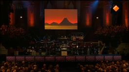 Nieuwjaarsconcert - Nieuwjaarsconcert: De Waan Van De Dag