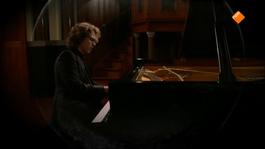 Ntr Podium - Pablo Heras Casado: A Conductors Life