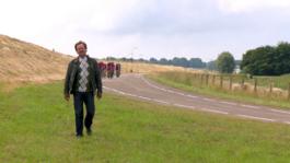 Nederland In 7 Overstromingen - Dijken, Dijken, Dijken