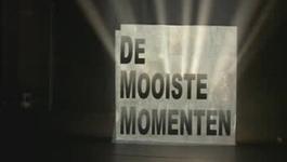 De Vloer Op - Donorhart, Idols, Apenpak - De Vloer Op