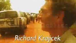 Paul Rosenmöller En... - Richard Krajicek - Paul Rosenmöller En...