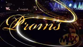 Max Proms - Max Proms Pop & Klassiek