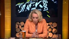 Jinek - 05-01-2014