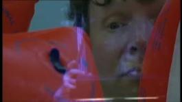 Human Doc - Ik Wil Nooit Beroemd Worden - Human Doc