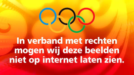 Nos Jeugdjournaal - Avond - Nos Jeugdjournaal.nl