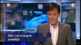De Vijfde Dag - De Vijfde Dag - 22 December 2011