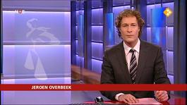 Missie Max - Nos Journaal/missie Max: Kerstgroeten Carrousel