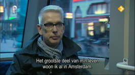 Fryslân Dok - Fryslân Dok: Minskelibben (1)