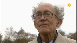 Het Vermoeden - Johan Witteveen - Het Vermoeden