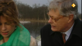 Het Vermoeden - Carel Ter Linden - Het Vermoeden