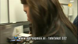 Nederland In Beweging - Sportkleding