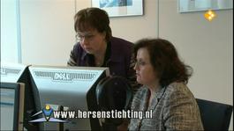 Nederland In Beweging - Onderzoek Rond Autisme