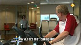 Nederland In Beweging - Autisme Niet Te Genezen