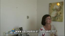 Nederland In Beweging - Aed