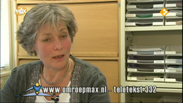 Nederland In Beweging - Soorten Vetten