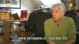 Nederland In Beweging - Salmonella