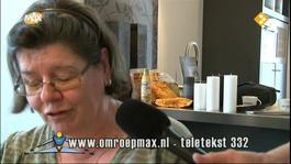 Nederland In Beweging - Vet Vlees