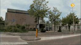 Kerkdienst Vanuit... - Uitzending Volle Evangelie Gemeente Het Zout Der Aarde In Rotterdam - Kerkdienst Vanuit...