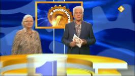 Max Geheugentrainer - Dagmar Dekker