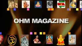 Ohm Magazine Zomerspecial - Ohm Magazine Zomerspecial