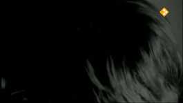 De Nachtzoen - Elsbeth Etty