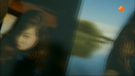Omrop Fryslan - I.k. Wyn En Wetter
