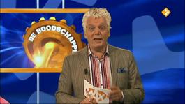 Max Geheugentrainer - Nel De Jong