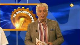 Max Geheugentrainer - Willem Van Duuren